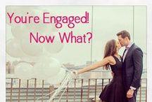 Detailed Engagements Blog