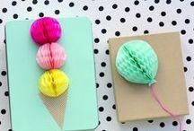 Rosy Colours / bright colours, pastel colours, colour combinations, colour palette ideas, colour trends, colour wheel.