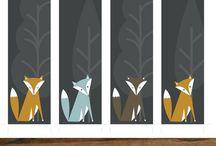 Bookmarks / by Sana Khan