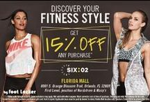 Ofertas Florida Mall / Ofertas de Verano ...  http://espanol.orlando-florida.net/Compras/Centros-comerciales/florida-mall.htm