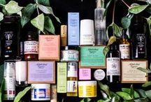 OIANORA / Oianora representa la nueva tendencia en productos de cosmética natural, orgánica y 100% libres de químicos. ¡Ven a visitarnos a www.oianora.com!