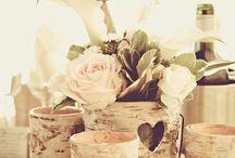 Wedding!! / by Mandy Meyer