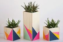 make something pretty... / delightful DIY, upcylcing projects and more...