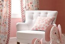young rooms / children's rooms, playrooms, young spaces / by DTM Interiors ~designed to move~