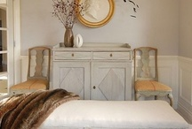 swedes and danes / by DTM Interiors ~designed to move~