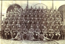 My Tommy's War / by National Archives