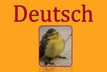 Deutsch 1.Klasse Übungsblätter Aufgaben / Das aktuelle Übungsmaterial enthält genau die Anforderungen, die in der Schule in der #Klassenarbeit / #Schulprobe / #Schularbeit / #Lernzielkontrolle abgefragt werden. #Unterrichtsmaterial / #Arbeitsblaetter / #Uebungen für den #Deutschunterricht in der #Grundschule.Sie finden Übungen für die #Vorschule - #1Klasse: #Buchstaben #Buchstabenfeld #Alphabet #Hoeruebungen #Wiewoerter #Adjektive #Nomen #Namenwoerter #Lernwoerter #Textverstaendnis #Verben #Tunwoerter #Artikel #Lesetexte #Diktate