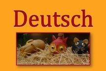 Deutsch 2.Klasse Arbeitsblätter Übungen / Das aktuelle Übungsmaterial enthält genau die Anforderungen, die in der Schule in der #Klassenarbeit / #Schulprobe / #Schularbeit / #Lernzielkontrolle abgefragt werden. #Unterrichtsmaterial / #Arbeitsblaetter / #Uebungen für den #Deutschunterricht in der #Grundschule. Sie finden Übungen für die  #2Klasse: #Diktat, #Leseproben, #Dehnungsh #Adjektive #Wiewoerter #Nomen #Namenwoerter #Verben #Tunwoerter #Lernwoerter #Gegenstandsbeschreibungen #Personenbeschreibungen