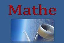Mathematik 3.Klasse Arbeitsblätter Übungen Textaufgaben / Das aktuelle Übungsmaterial enthält genau die Anforderungen, die in der Schule in der #Klassenarbeit / #Schulprobe / #Schularbeit abgefragt werden. #Arbeitsblaetter für den #Mathematikunterricht in der #Grundschule. Sie finden Übungen für die #3.Klasse: #Mathe, #Textaufgaben, #Rechnen, #Sachaufgaben, #Zahlenorientierung, #Euro, #Addition. #Subtraktion, #Multiplikation, #Zahlen, #Zahlenpaare, #Zahlenfeld, #Zahlenreihen, #Zahlenstrahl, #Uhr, #Laengen, #Gewicht, #Zahlenraetsel, #Rechenraetsel