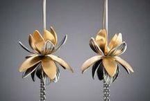 Jewelry & Accessories / Favorite Jewelry & Accessories  / by Stitchwerx Designs