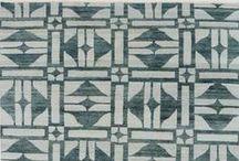 Monochromatic Patterns