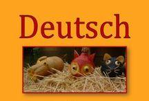 Deutsch 2.Klasse Vereinfachte Ausgangsschrift / Das aktuelle Übungsmaterial enthält genau die Anforderungen, die in der Schule in der #Klassenarbeit / #Schulprobe / #Schularbeit / #Lernzielkontrolle abgefragt werden. #Unterrichtsmaterial / #Arbeitsblaetter / #Uebungen für den #Deutschunterricht in der #Grundschule. Sie finden Übungen für die #2Klasse: #Diktat, #Leseproben, #Dehnungsh #Adjektive #Wiewoerter #Nomen #Namenwoerter #Verben #Tunwoerter #Lernwoerter #Gegenstandsbeschreibungen #Personenbeschreibungen #Vereinfachte #Ausgangsschrift
