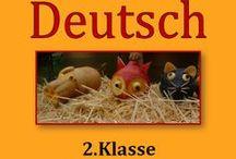 Deutsch 2.Klasse Grundschrift Übungen / Das aktuelle Übungsmaterial enthält genau die Anforderungen, die in der Schule in der #Klassenarbeit / #Schulprobe / #Schularbeit / #Lernzielkontrolle abgefragt werden. #Unterrichtsmaterial / #Arbeitsblaetter / #Uebungen für den #Deutschunterricht in der #Grundschule. Sie finden Übungen für die #2Klasse: #Diktat, #Leseproben, #Dehnungsh #Adjektive #Wiewoerter #Nomen #Namenwoerter #Verben #Tunwoerter #Lernwoerter #Gegenstandsbeschreibungen #Personenbeschreibungen #Grundschrift