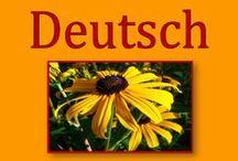 Deutsch 4.Klasse Vereinfachte Ausgangsschrift / Das aktuelle Übungsmaterial enthält genau die Anforderungen, die in der Schule in der #Klassenarbeit / #Schulprobe / #Schularbeit / #Lernzielkontrolle abgefragt werden. #Unterrichtsmaterial / #Arbeitsblaetter / #Uebungen für den #Deutschunterricht in der #Grundschule.  Sie finden Übungen für die #4Klasse: #Diktat, #Leseproben, #Dehnungsh #Adjektive #Wiewoerter #Nomen #Namenwoerter #Verben #Tunwoerter #Lernwoerter #Vergangenheit #Zukunft #Satzglieder #Satzgegenstand #Vereinfachte #Ausgangsschrift