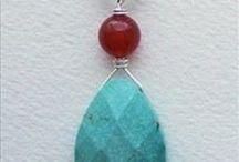 jewelry 2 / by Katherine Holbrook
