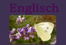 6.Klasse Englisch Uebungsblaetter Loesungen / Alle Übungsmaterialien passen zur englischen Grammatik aus der 6.Klasse. Mit Lösungen zur Selbstkontrolle! Simple Present, Modal auxiliaries, Question tags, one or ones, Comparison of adjectives, possessiv pronouns, Simple Past, Present Progressive, All exercise materials fit to the English grammar of the 6th grade. Worksheets and exercises with solution.