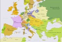 Atlas der Weltgeschichte - Eigene Uploads
