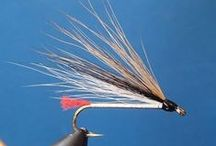 Fly Fishing: Flies