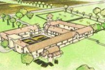 The Deverill Villa