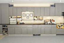 Design - Garage
