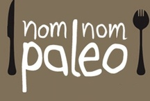 Food - Paleo