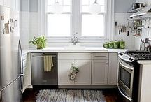 kitchen / by JKP