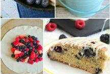 Recipes :: Breakfast / Easy breakfast recipes. / by Simply Designing {Ashley Phipps}