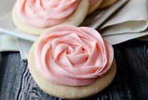 Bake :: Cookies / Easy, homemade cookie recipes.