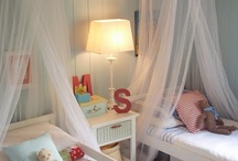 Sian's dream room