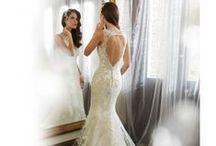 RK Bridal Wedding Dresses