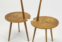 Table / by Rad MacCready