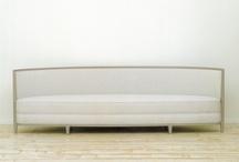 Sit / by Rad MacCready