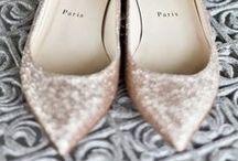 Wedding / by Sandy Spalding