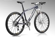 Conor Bikes Conorbikes On Pinterest