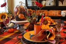 Turkey Day / by Valerie Zinda