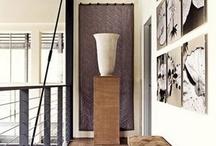 Interior decoration / by Vivian Fundora-Pastoriza