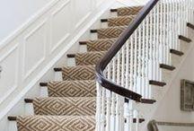 Design - Stairwell