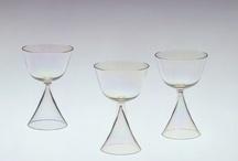 Antique Glass / by Rad MacCready