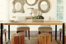 Design - Office Inspiration I