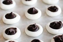 Sweet Tooth - Cookies
