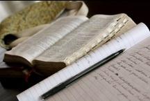 LDS - Scriptures