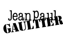 #JeanPaulGaultier / by Gianna S