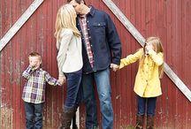 Family :: Mom Tips / Ways to enjoy family and celebrate life as mom.