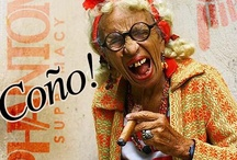 Cuba te recuerdo / by Vivian Fundora-Pastoriza