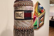 Pulse NY Art Fair 2013