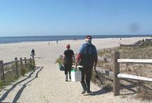 Travel - Cape May!
