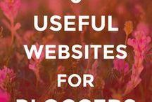 Blogging tips / Blogging tips, tutorials, blog posts, gain website traffic, marketing business website, and platforms designs tips
