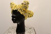 Heady Art / Images of sculptural busts and head portraits