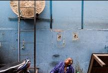 Street Photography / Street Photography across the globe.