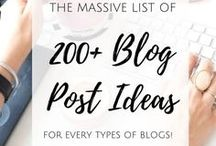 Welcome to word-world / Great ideas for #blogging #topics, #wordlists, #writing #tutorials, and helpful #keywords suggestions or alternative ways to use words that are common used daily.